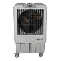 Climatizador de Ar Portátil Sixxis SX150A 100 Litros Residencial - Lcg Eletro