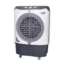 Climatizador de Ar Profissional EOS Arctic Fresh 45 Litros ECL450M 220V 220V -