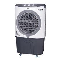 Climatizador de Ar Profissional EOS Arctic Fresh 70 Litros ECL700M 110V 110V -