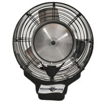 Climatizador de ar umidificador Mundial Brysa 50 cm Inox Brisa - Mundial Brysa Climatizadores