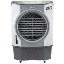 Climatizador de Ar Ventisol 45 Litros 3 Velocidades 210W CLI PRO -
