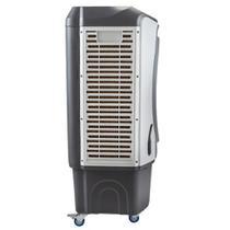 Climatizador de Ar Ventisol CLI45PRO-01 Portátil 45 Litros -