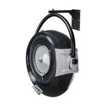 Climatizador de Parede Comercial- 127V - Ventisol -