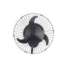 Climatizador De Parede Industrial De Ar Ventilação 60cm Goar -