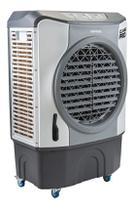Climatizador Evaporativo 210w Cli 45 L Pro 127v - Ventisol -