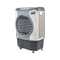 Climatizador Evaporativo CLI PRO 100 Litros Ventisol -
