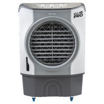 Climatizador Evaporativo Comercial 45 Litros 127v Ventisol -