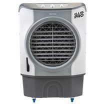 Climatizador Evaporativo Comercial 45 Litros 220v Ventisol -