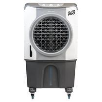 Climatizador Evaporativo Comercial 70 Litros 127v Ventisol -