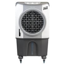 Climatizador Evaporativo Comercial 70 Litros 220v Ventisol -