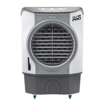 Climatizador Evaporativo Industrial 45 Litros 210W CLI45 Agratto -