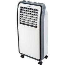 Climatizador Evaporativo Slim CLE Premium 127V CLE-01 Ventisol -