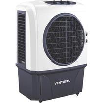 Climatizador Evaporizador de Ar Ventisol Industrial premium- 220v -