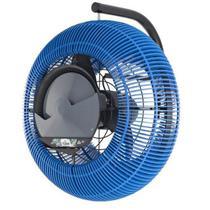 Climatizador Industrial de Parede GoAr Floripa -