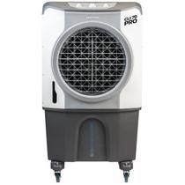 Climatizador Industrial Evaporativo De Ambientes Portátil 70L 50m² - Lcg Eletro