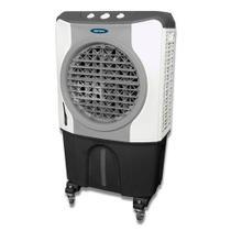 Climatizador Industrial Evaporativo De Ambientes Portátil 70L- Ventisol- 220V -