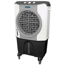 Climatizador Industrial Ventisol CLI70 PRO-01 3 Velocidades 70 Litros 210W -