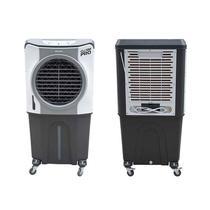 Climatizador Industrial Ventisol Pro 100l Fr 220v Monofasico Cli100pro-02 -