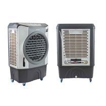 Climatizador Industrial Ventisol Pro 45l Fr 220v Monofasico Cli45pro-02 -