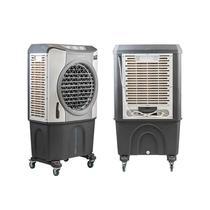 Climatizador industrial ventisol pro 70l fr 220v monofasico cli70pro-02 -