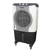 Climatizador portátil 210 watts com fluxo de ar de 50 metros² - CLI70 - Ventisol -