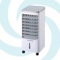 Climatizador portátil 4 litros - 220b - Ultra Ar