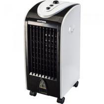 Climatizador Premium Portatil Junior CLM-01 127V - Ventisol -
