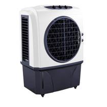 Climatizador / Resfriador Evaporativo CLI-01 VENTISOL -