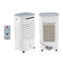 Climatizador Residencial Ventisol Nobille 10l Fr 127v Monofasico Clm10-01 -