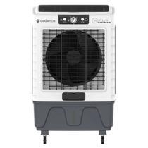Climatizador Ultra Space 45 Litros 180W  Cli545 Cadence -