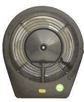 Climatizador Ventilador E Umidificador Mariz Ecoclean V8 Preto 220V 4-4015 -