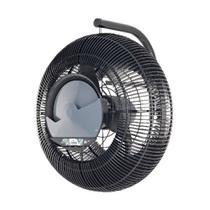 Climatizador Ventilador Oscilante c/Aspersor d'água 127V/230W Floripa - Goar