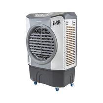 Climatizador Ventisol CLI PRO 45 Litros Evaporativo Industrial 210W -