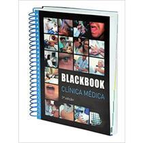 Clínica Médica - Blackbook