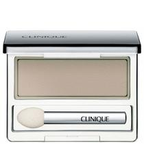 Clinique All About Shadow Single French Vanilla - Sombra 2,2g -