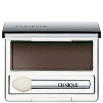 Clinique All About Shadow Single Soft Matte Chocolate Covered Cherry - Sombra 2,2g -