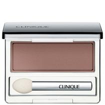 Clinique All About Shadow Single Super Shimmer Sunset Glow - Sombra 2,2g -