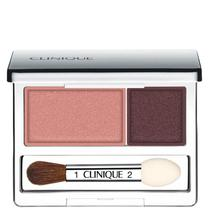 Clinique All About Shadows Day Into Date - Paleta de Sombras 2,2g -