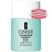 Clinique Anti-Blemish Solutions FPS 40 Light Medium - BB Cream 30ml -