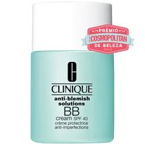 Clinique Anti-Blemish Solutions FPS 40 Medium - BB Cream 30ml -