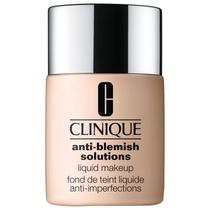 Clinique Antiblemish Solutions Liquid Makeup Fresh Ivory - Base Líquida 30ml -