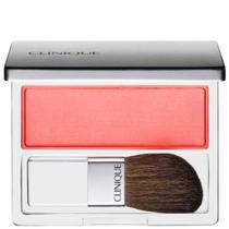 Clinique Blushing Powder Sunset Glow - Blush Cintilante 6g -