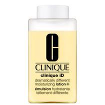 Clinique Dramatically Different Moisturizing Lotion+ - Hidratante Facial 115ml -