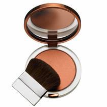 Clinique True Bronze Pressed Powder Bronzer Sunblushed - Pó Bronzeador 9,6g -