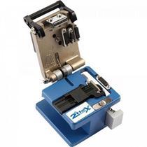 Clivador de Fibra Optica 2F-FCLV 2FLEX -