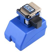 Clivador Para Fibra Optica Fc-6s Cx Azul - Sumitomo