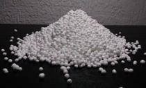 Cloreto De Cálcio 5kg - Anti Mofo - Original - Bella Donna