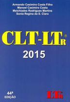 Clt Ltr - 2015 -