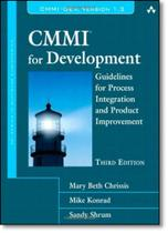 Cmmi For Development: Guidelines For Proccess Integration And Product Improvement - Pearson - Superpedido