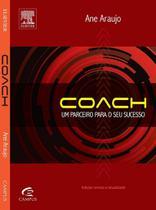 Coach - Campus